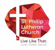 St. Philip Lutheran Church
